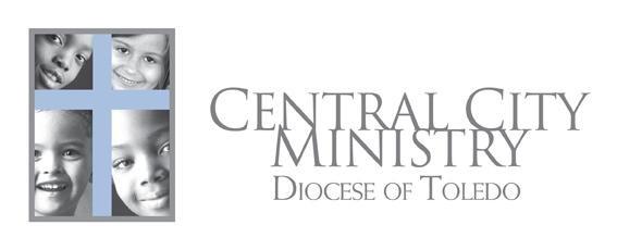ccmt logo.jpg