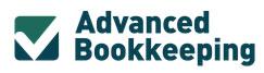 advancedbooks-logo.jpg