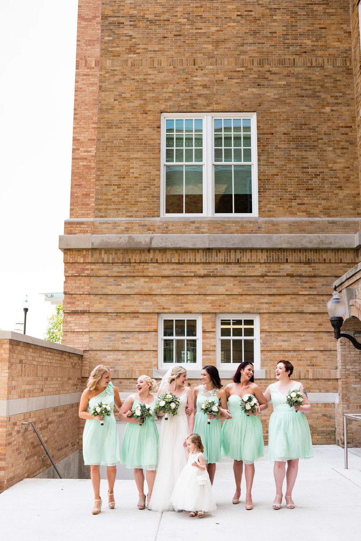 bowling green ohio wedding photography-20.jpg