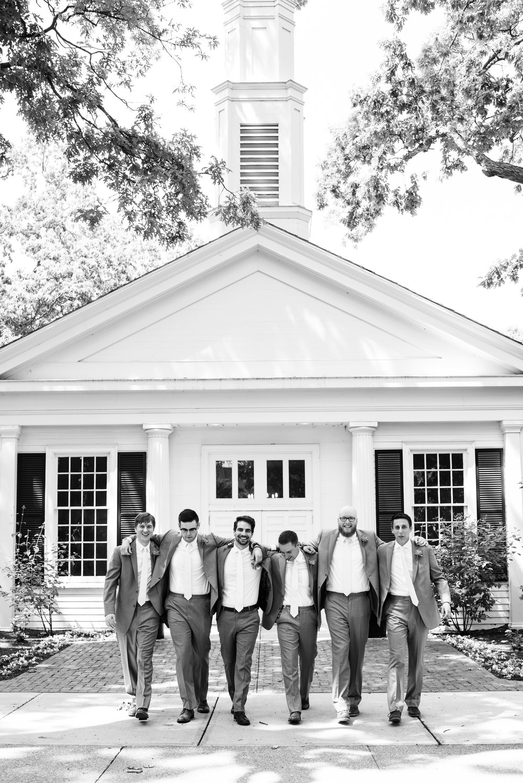bowling green ohio wedding photography-21.jpg