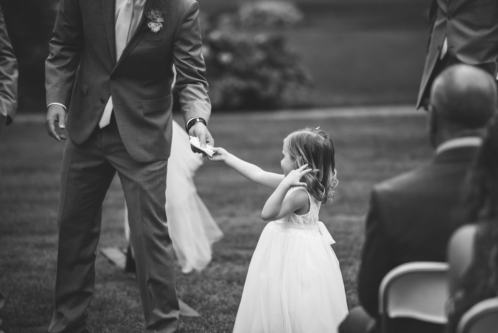 bowling green ohio wedding photography-28.jpg
