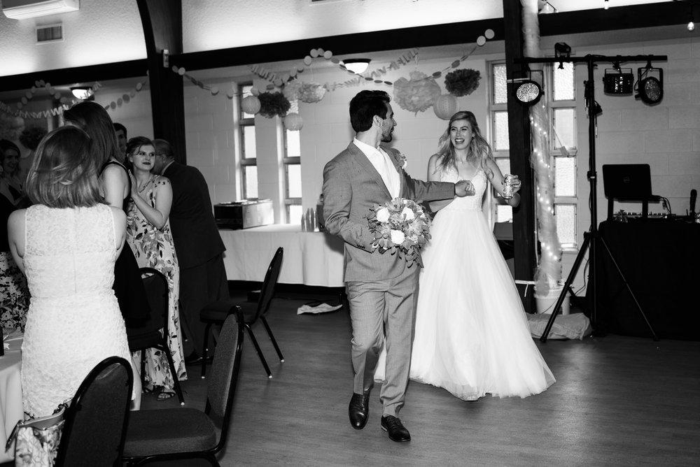 bowling green ohio wedding photography-39.jpg