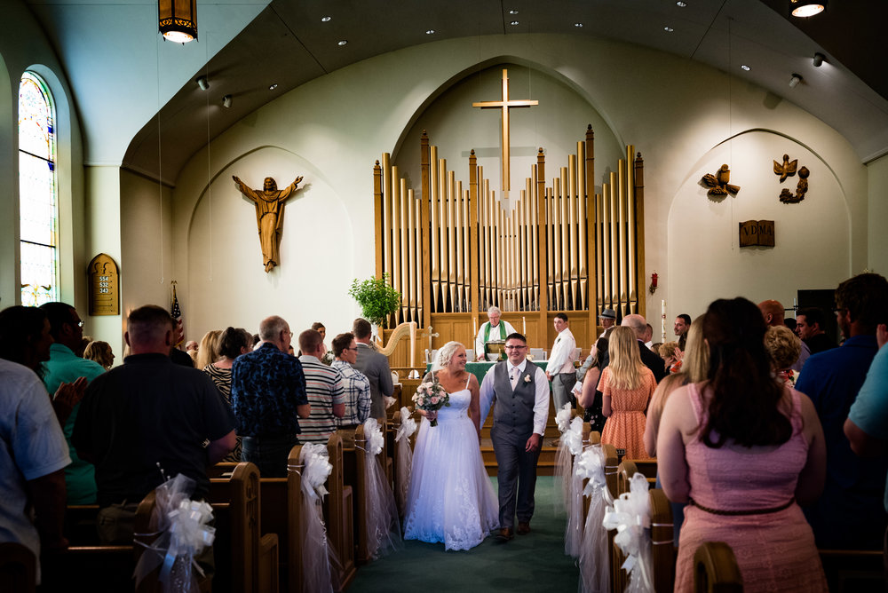 NORTHWEST OHIO WEDDING-23.jpg