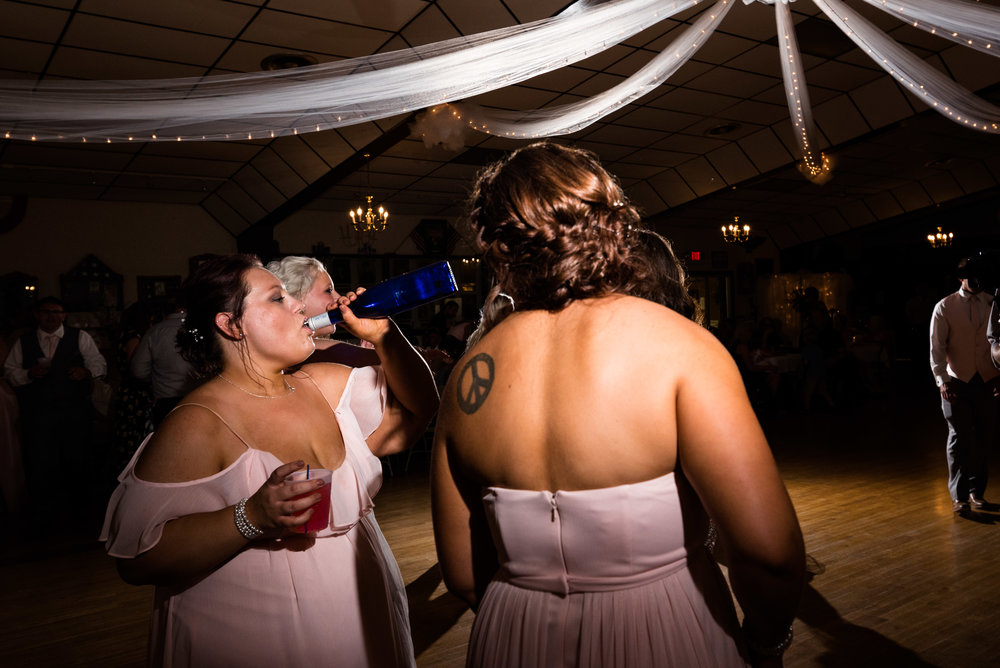 NORTHWEST OHIO WEDDING-37.jpg