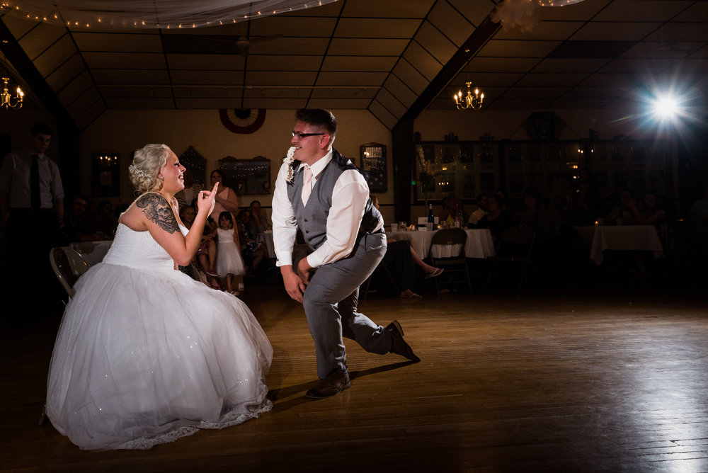 NORTHWEST OHIO WEDDING-38.jpg