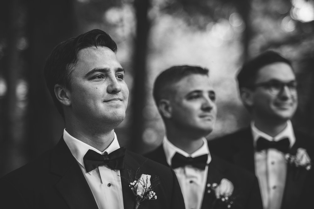 OHIO WEDDING-44.jpg
