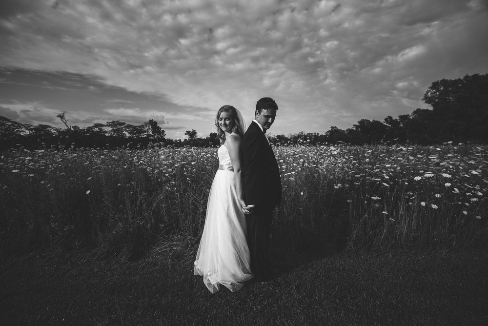OHIO WEDDING-62.jpg