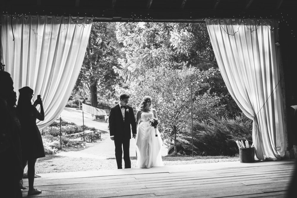 OHIO WEDDING-64.jpg