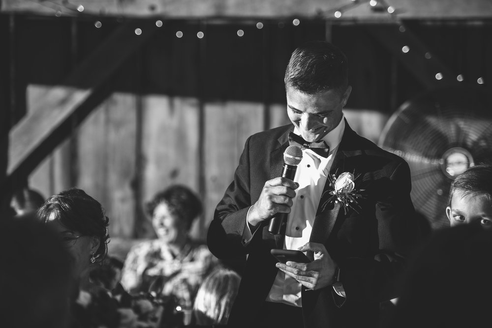 OHIO WEDDING-71.jpg