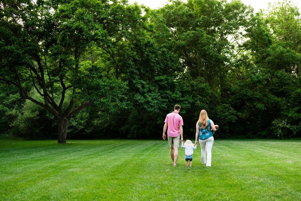 toledo ohio family photography-33.jpg