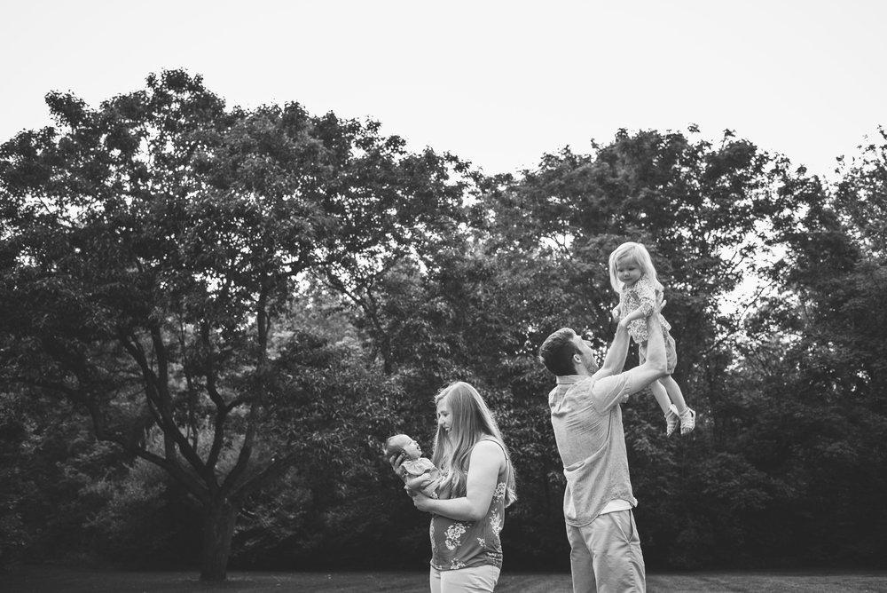 toledo ohio family photography-39.jpg
