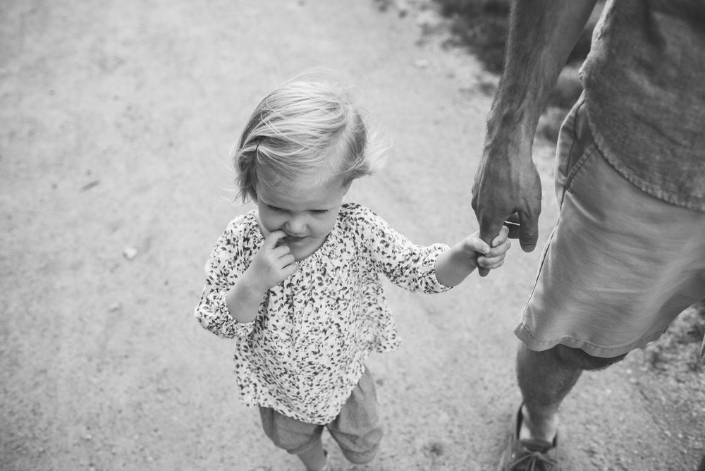 toledo ohio family photography-44.jpg