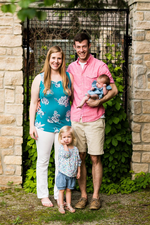 toledo ohio family photography-45.jpg
