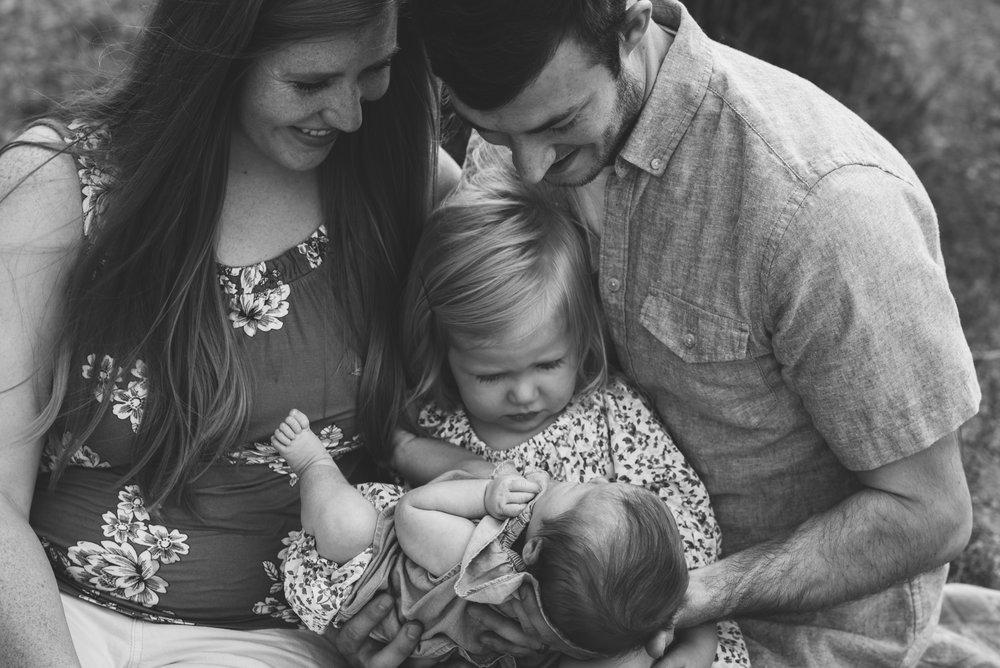 toledo ohio family photography-54.jpg