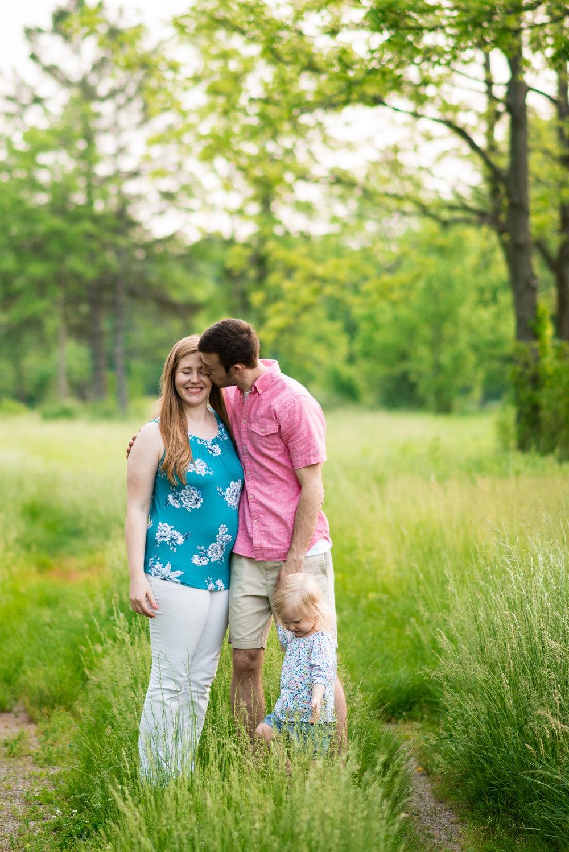 toledo ohio family photography-56.jpg