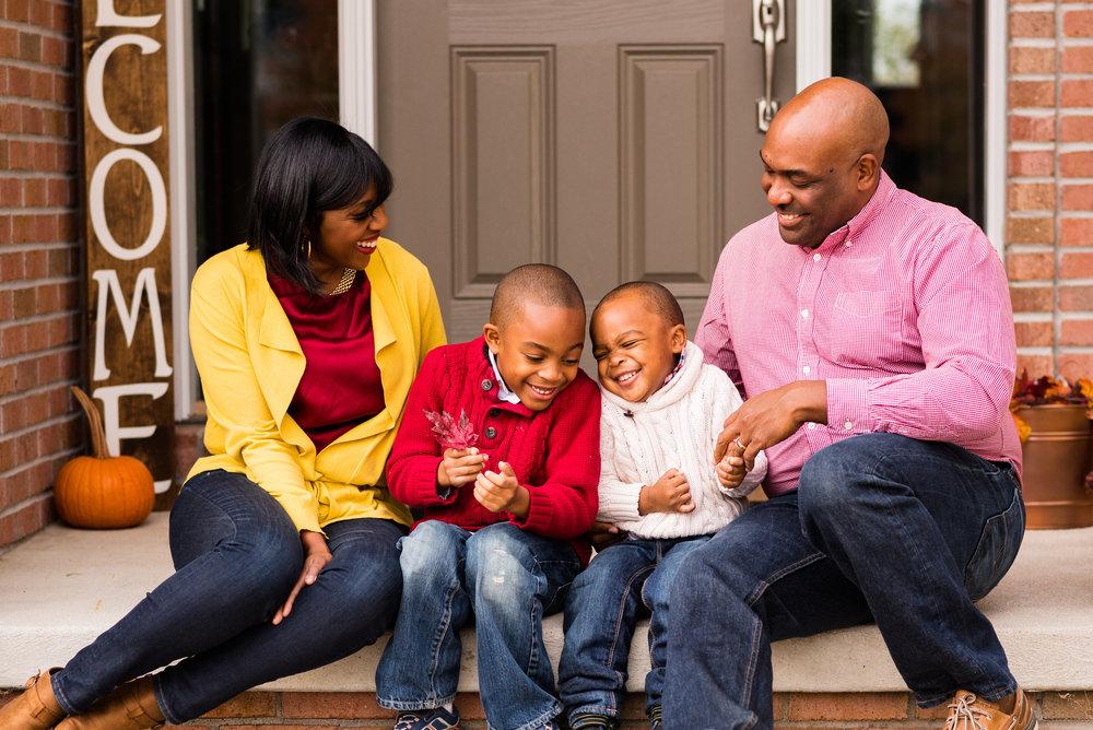 toledo family photographer