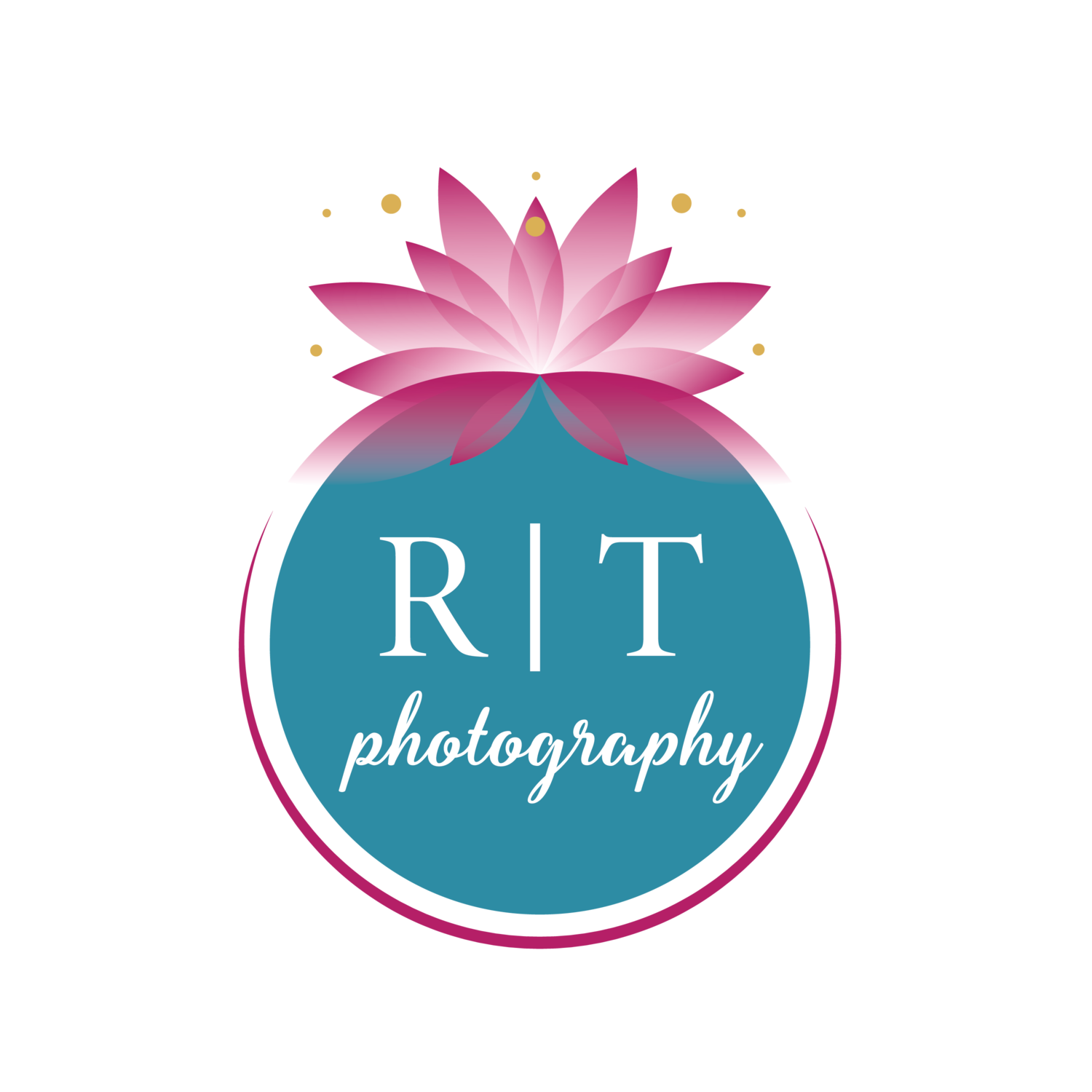 RIT photography