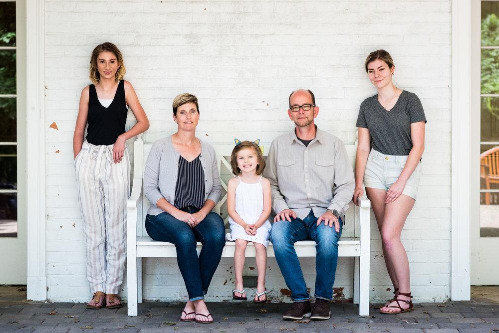 TOLEDO OHIO FAMILY PHOTOGRAPHER-14.jpg