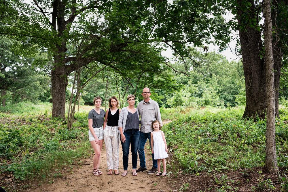 TOLEDO OHIO FAMILY PHOTOGRAPHER-18.jpg