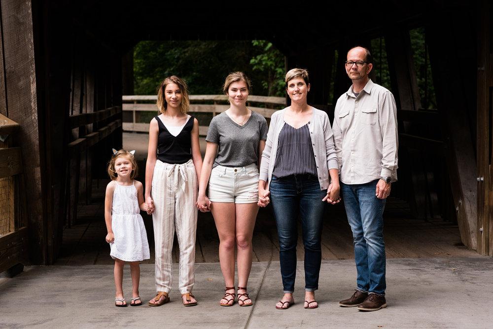 TOLEDO OHIO FAMILY PHOTOGRAPHER-44.jpg