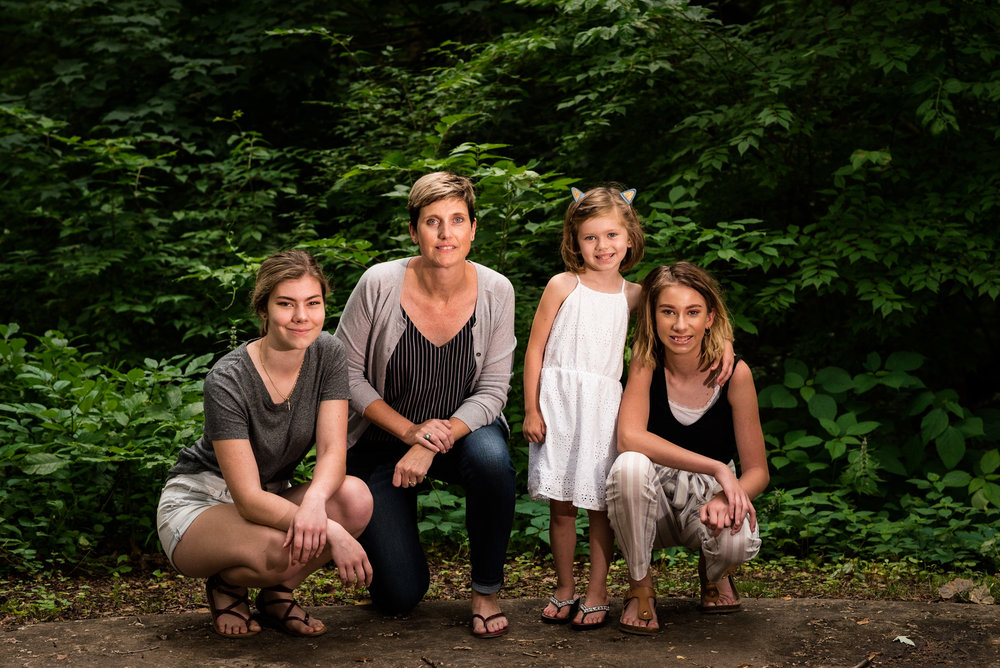 TOLEDO OHIO FAMILY PHOTOGRAPHER-47.jpg