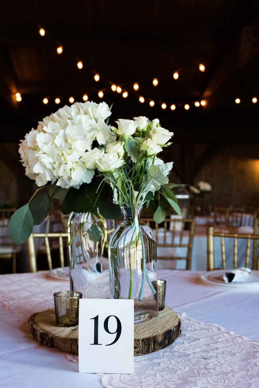 sandusky ohio wedding photography-2.jpg