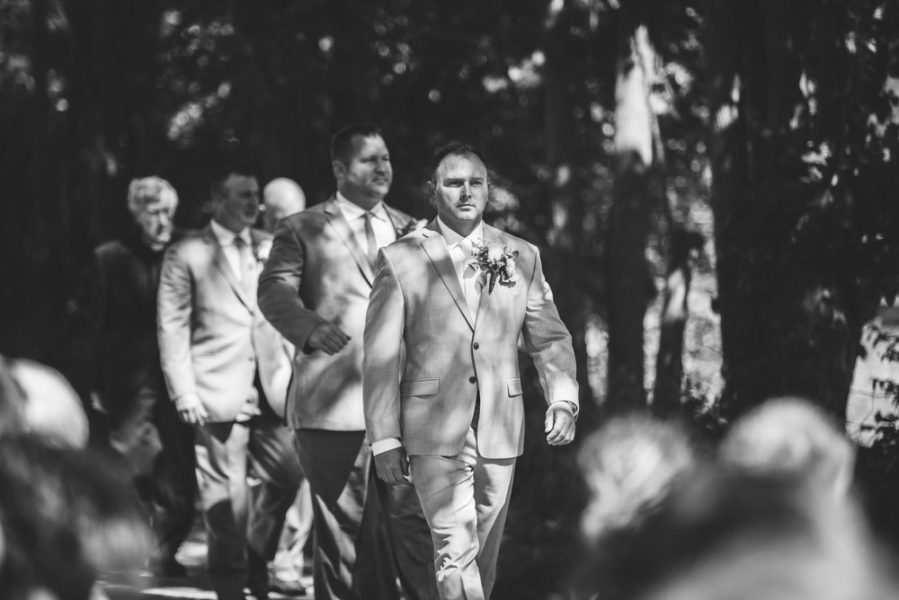 sandusky ohio wedding photography-21.jpg