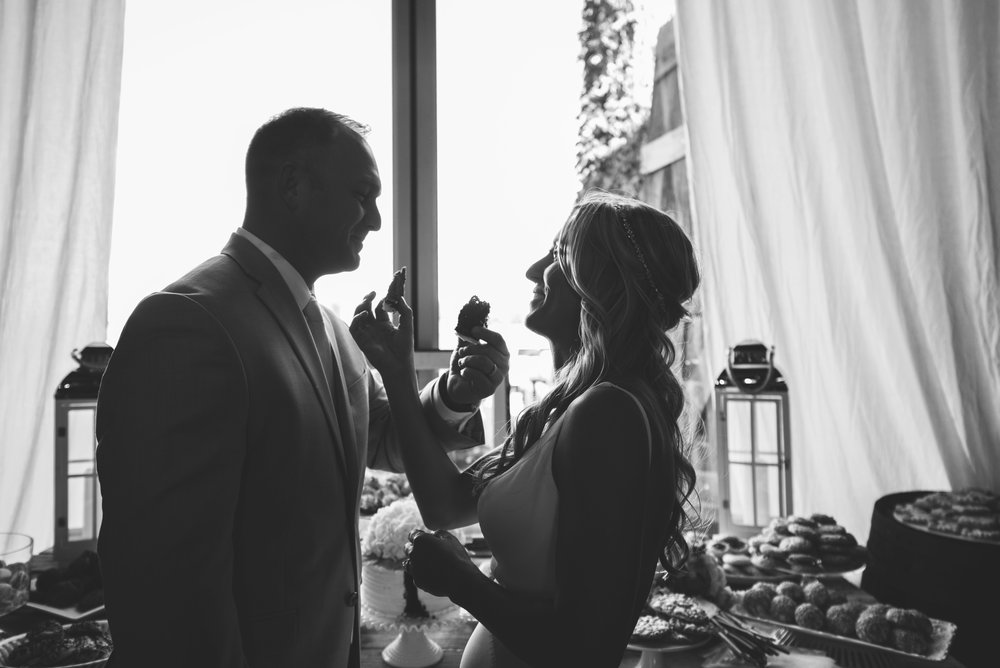 sandusky ohio wedding photography-32.jpg