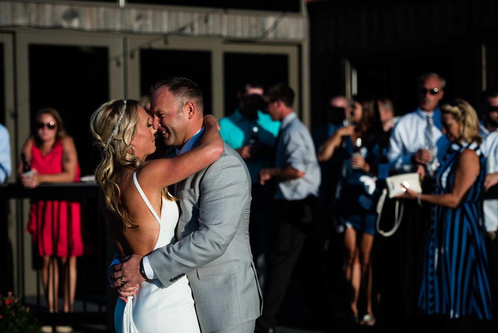 sandusky ohio wedding photography-35.jpg