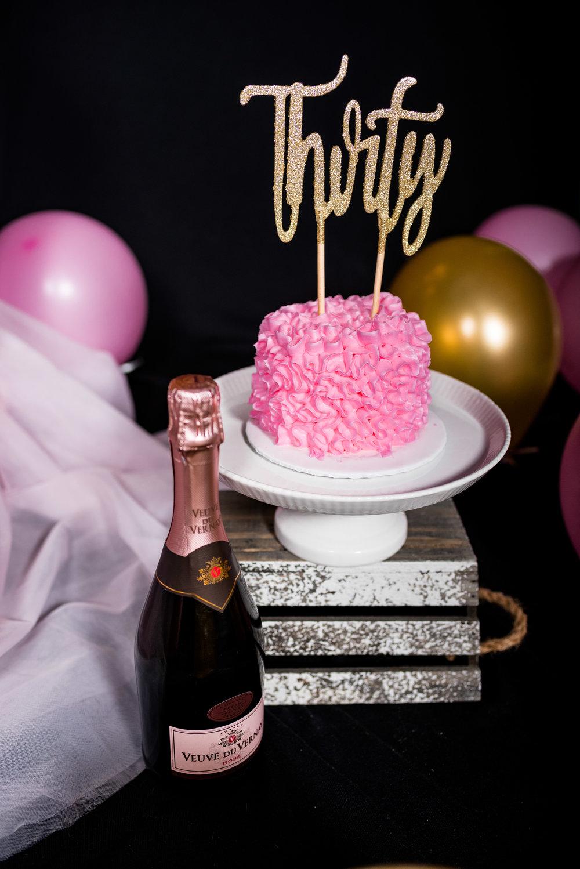 toledo cake smash-5.jpg