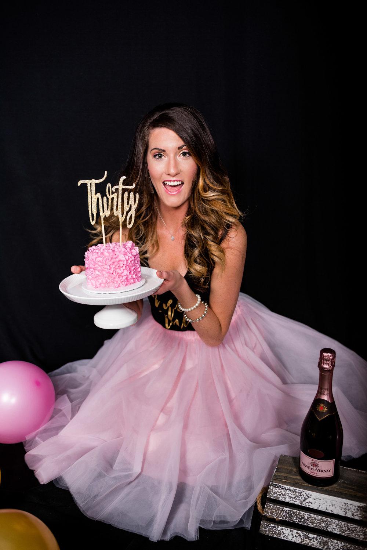 toledo cake smash-14.jpg