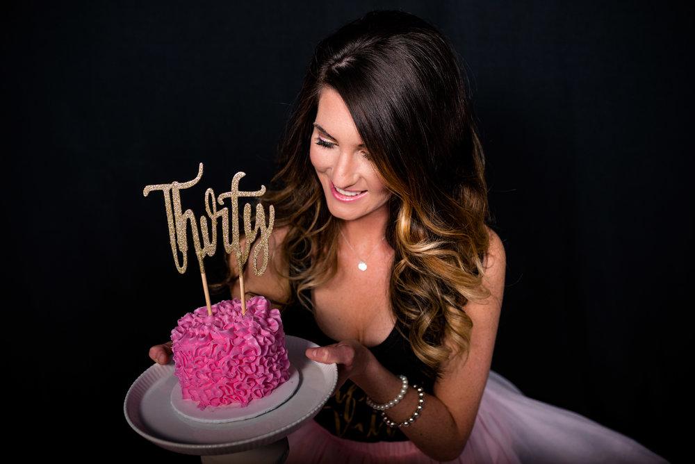 toledo cake smash-15.jpg