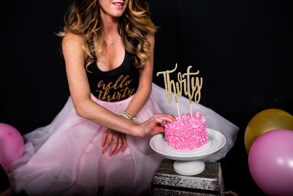 toledo cake smash-17.jpg