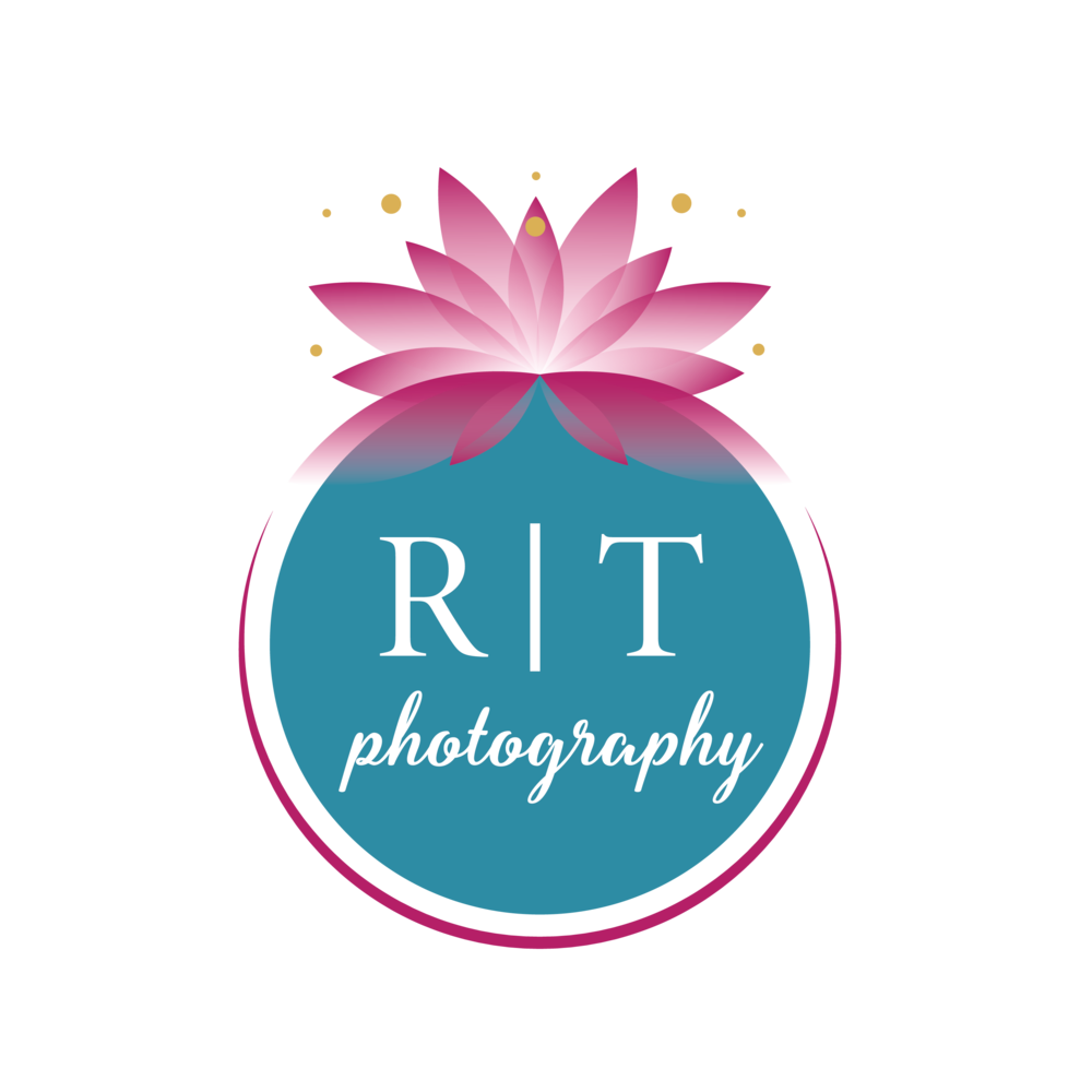 RT_Photography_Logo_FA-01.png