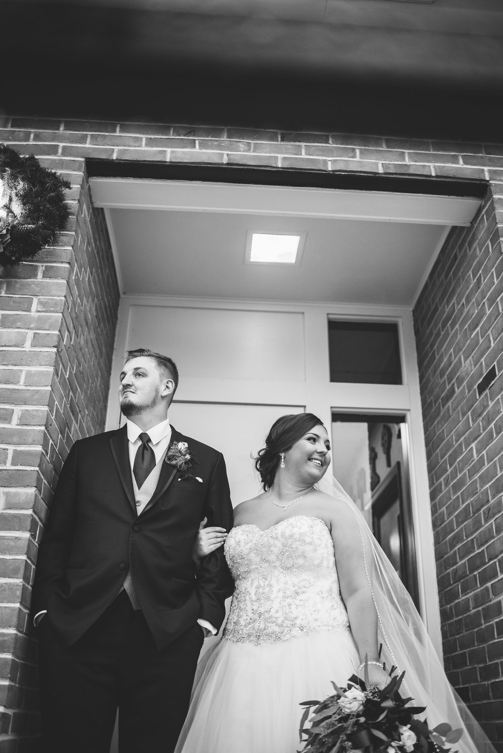upper sandusky ohio wedding photography-47.jpg