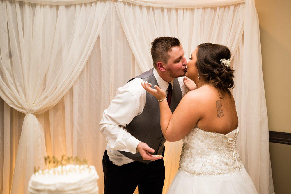 upper sandusky ohio wedding photography-98.jpg