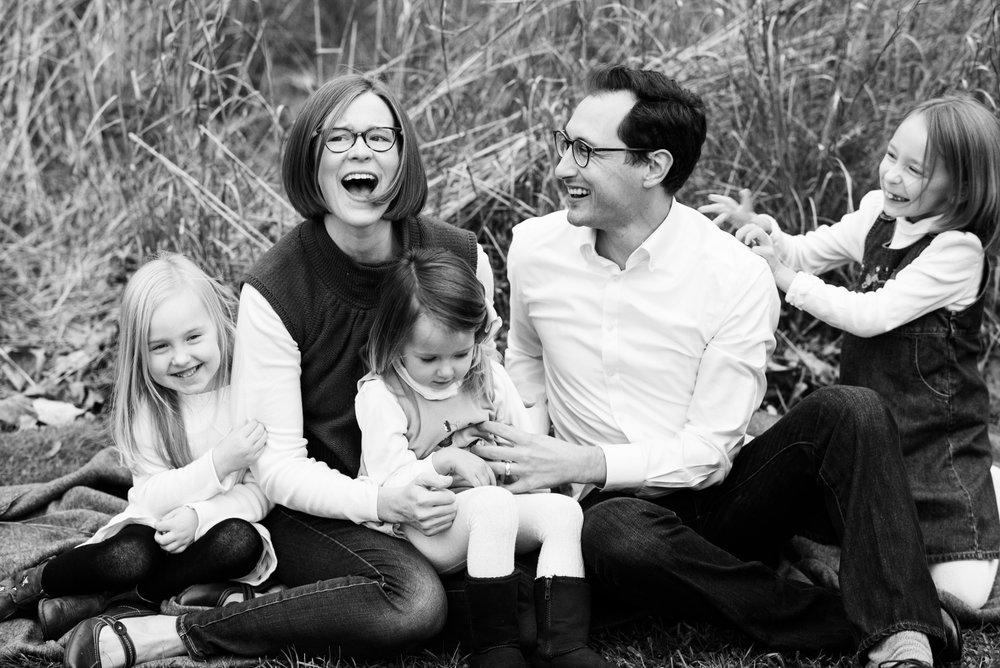 FALL FAMILY PHOTOS TOLEDO OHIO-6.jpg