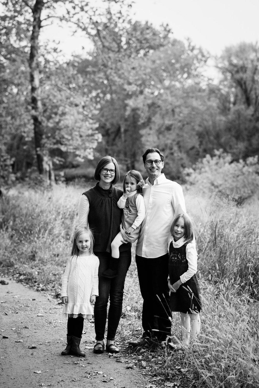 FALL FAMILY PHOTOS TOLEDO OHIO-19.jpg