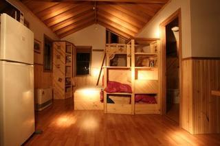 Colo Cabin Ins B.jpg
