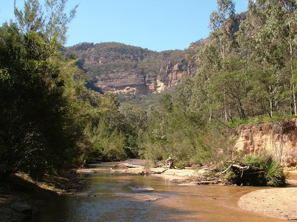 Wolgan River 1.jpg