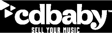 CDBaby.png