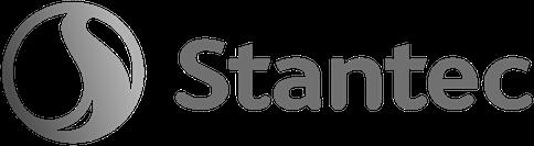 L_Stantec_logo.png