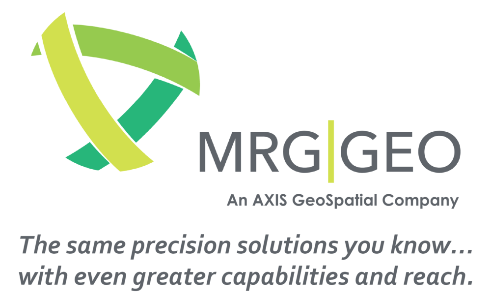 MRG - AGA Co with Tagline.png