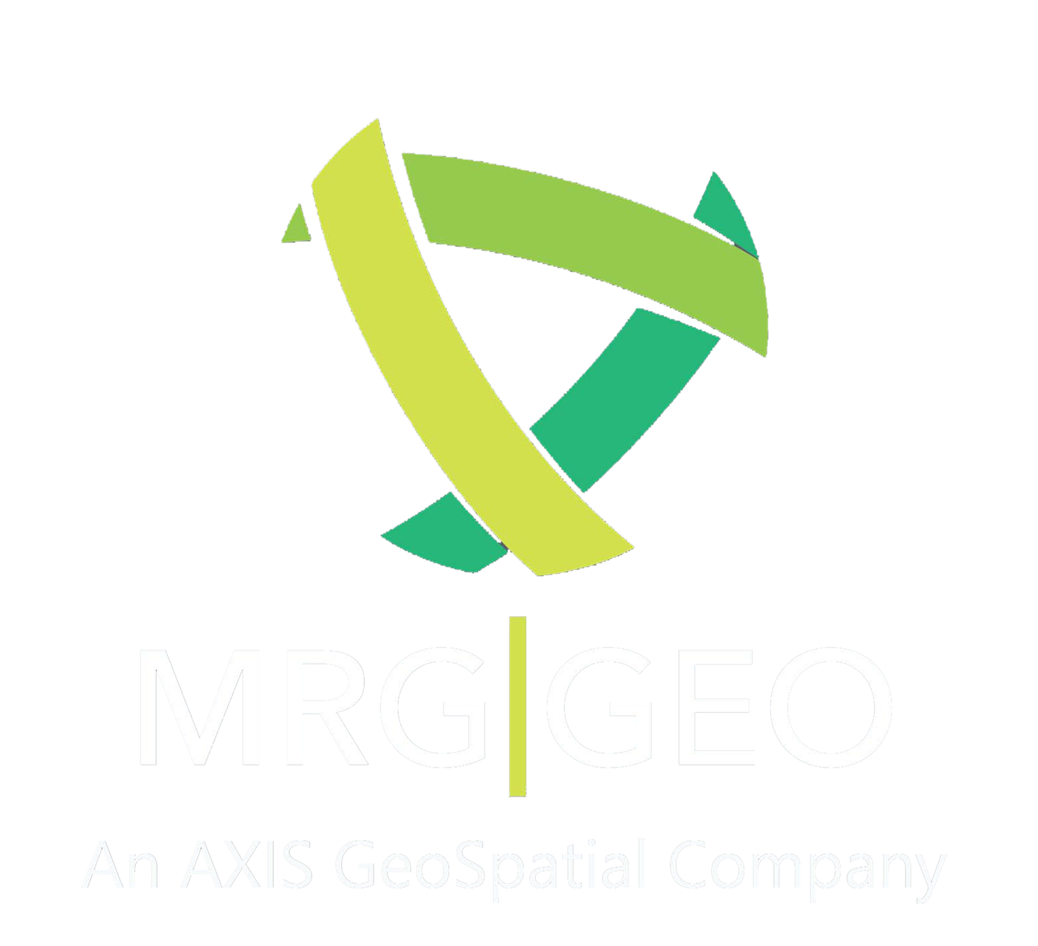 MRG GEO is now AXIS GeoSpatial
