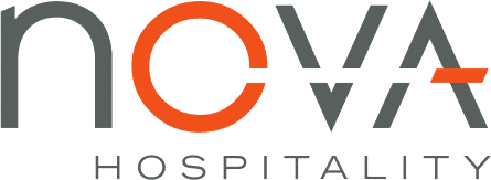 Nova Hospitality - Consulting for Nightclubs Restaurants and Bars