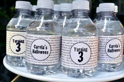 Water botlles.jpg