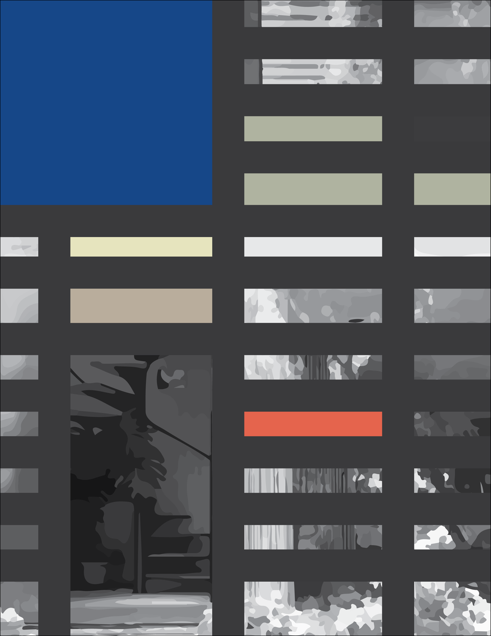 The Eames House-01.png