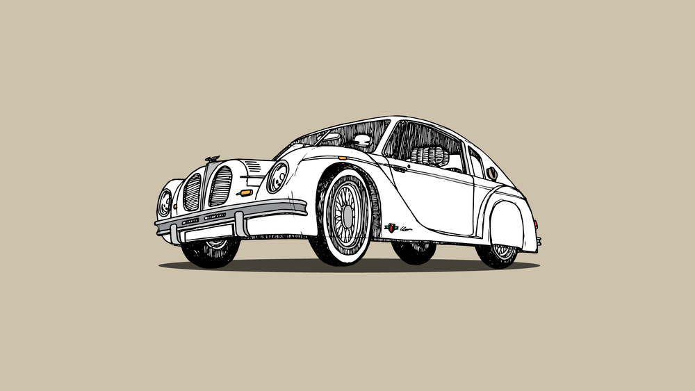 Old Car-01.png