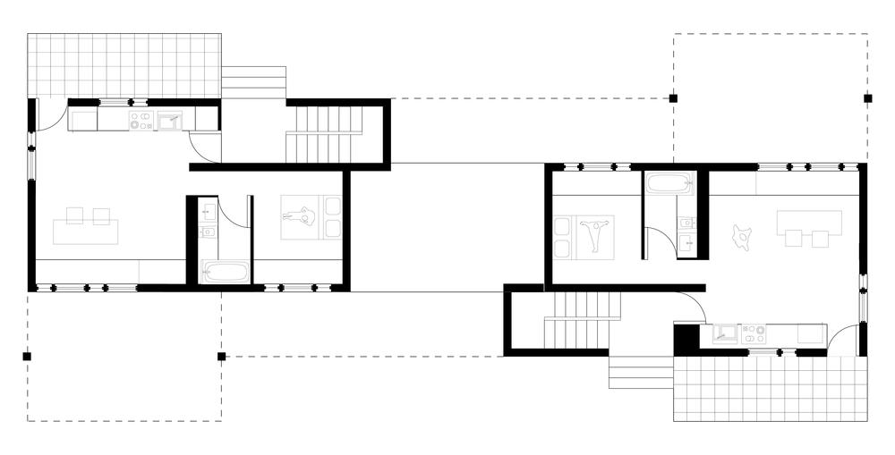 Floor Plans_Floor 1.png