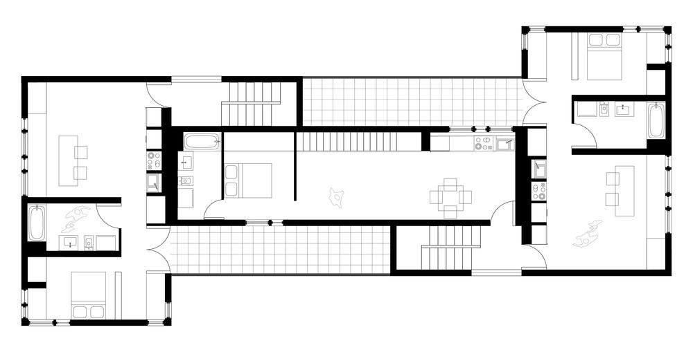 Floor Plans_Floor 2.png